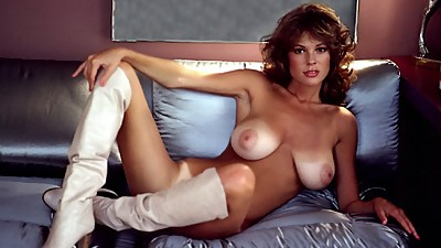 Playboy The Mansion 74 - Archives 2