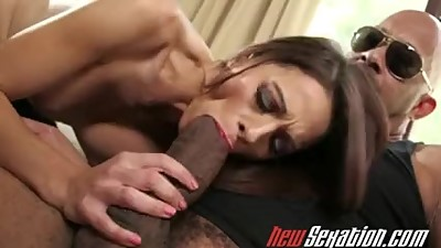 NewSexation tiny slut gets her ass..