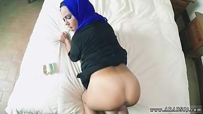 Rachels hot arab milf xxx naked in..