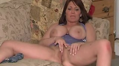 British milf wank for me