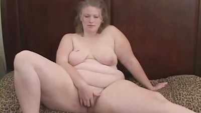 White Wife Gets Used By 2 Black Cocks..