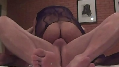 Latina Wife Cumming