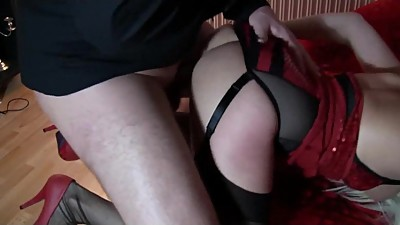 Sexy Blonde WHORE MILF Loves  fuck