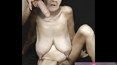 I love granny pics and photos..