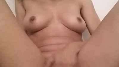 120 Squirting Pussies 8