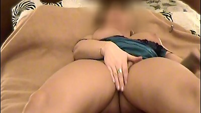 Private orgasm 35