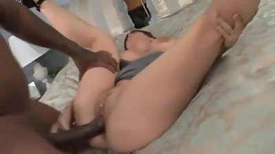 Carrie Ann gets BBC
