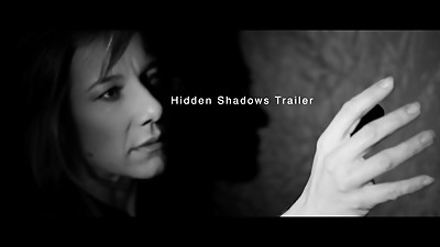 Scream When Wet XXX - Hidden Shadows..