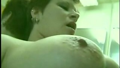 interracial video 2